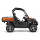 U FORCE 800 EFI EPS