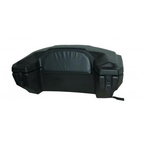 Kufer na tył BLACK WOLF BW8030
