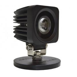 Reflektor LED BW-1012