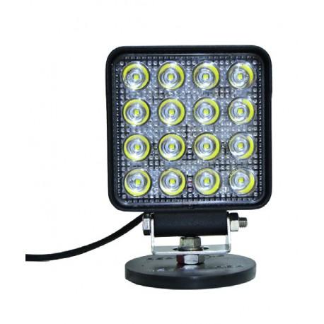 Reflektor LED BW-1002