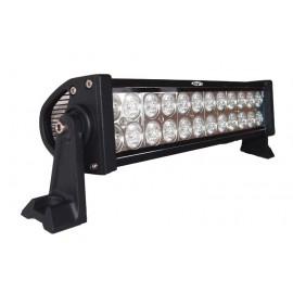 Panel świetlny BW-1003