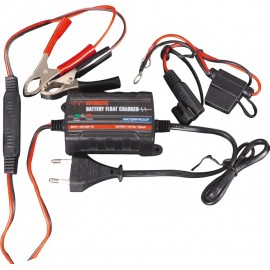 Prostownik BW-Battery CH750