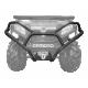 Zderzak C FORCE 450/550/800 EFI