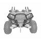 Zderzak Z FORCE 800 EFI EX