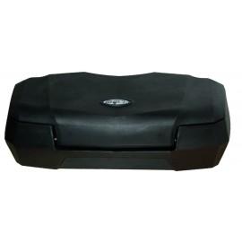Kufer na przód BLACK WOLF BW6600